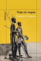 portada_viaje-sin-mapas_graham-greene_201506242352.jpg