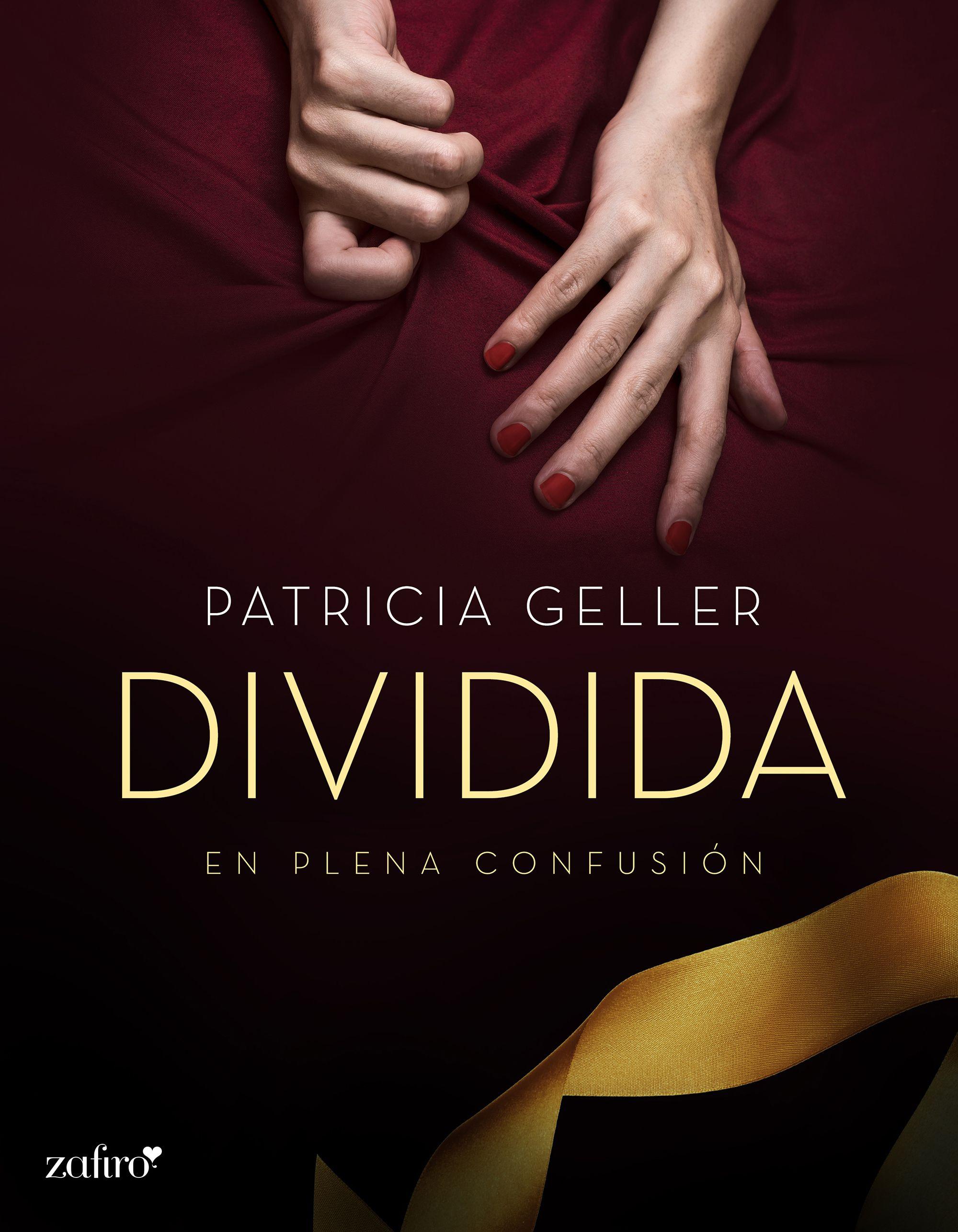 http://www.planetadelibros.com/libro-en-plena-confusion-dividida/210936