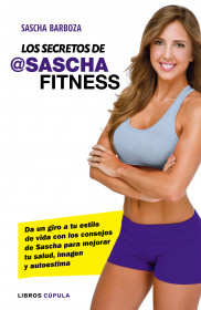 Los secretos de @Sascha Fitness
