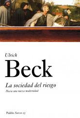 portada_la-sociedad-del-riesgo_ulrich-beck_201505081051.jpg