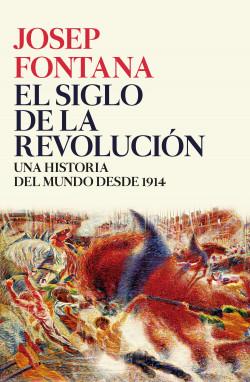 Siglo de la revolución, El