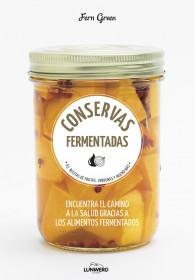 Conservas fermentadas