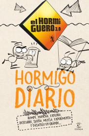 Hormigo Diario
