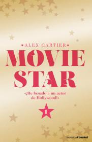 Movie Star 1
