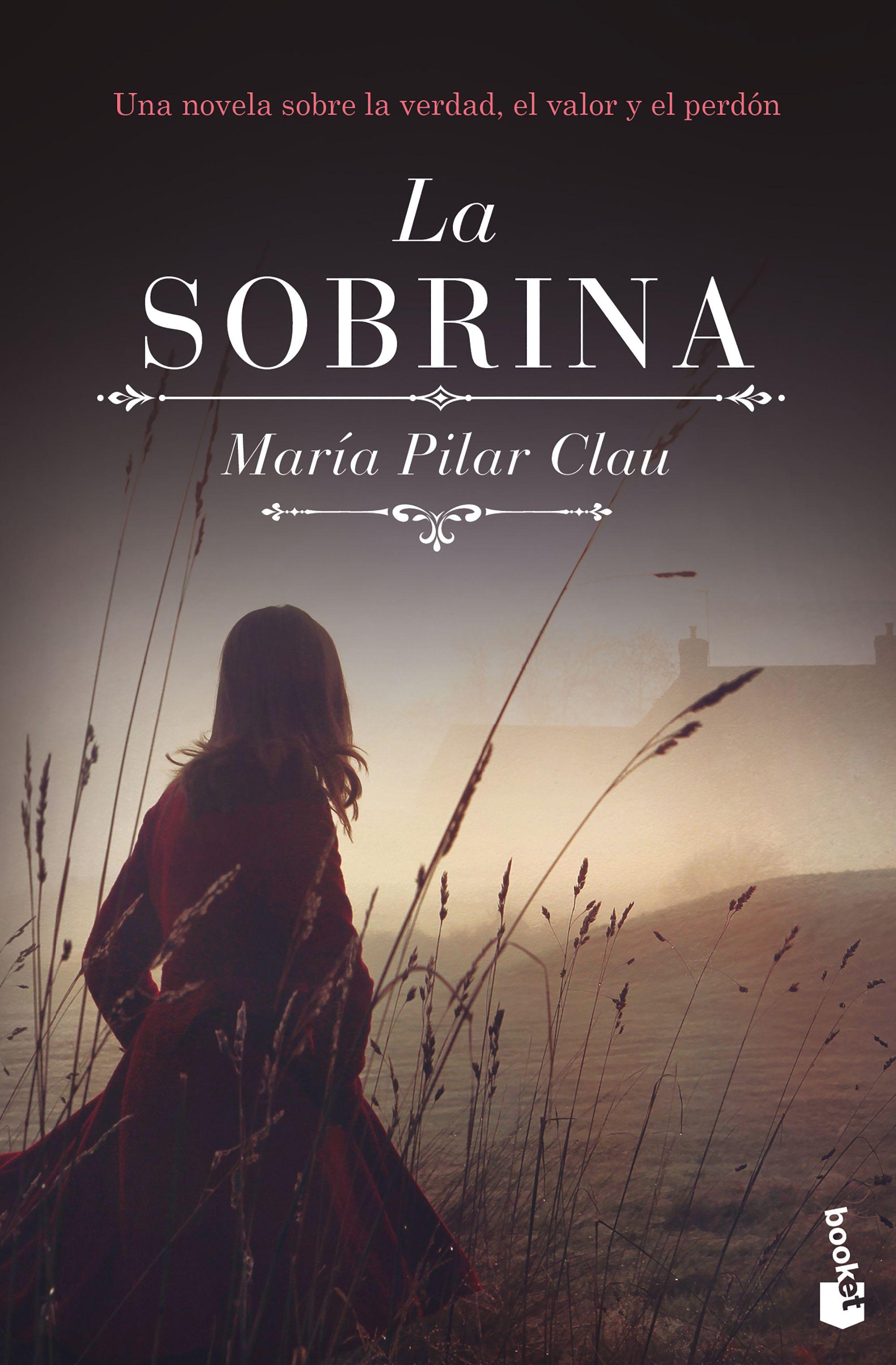 pportada_la-sobrina_maria-pilar-clau_201707282059.jpg