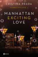 Manhattan Exciting Love