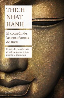 Corazón de las enseñanzas de Buda, El