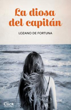La diosa del capitán