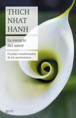 Esencia del amor, La