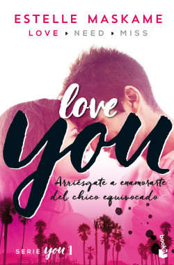 You 1. Love You