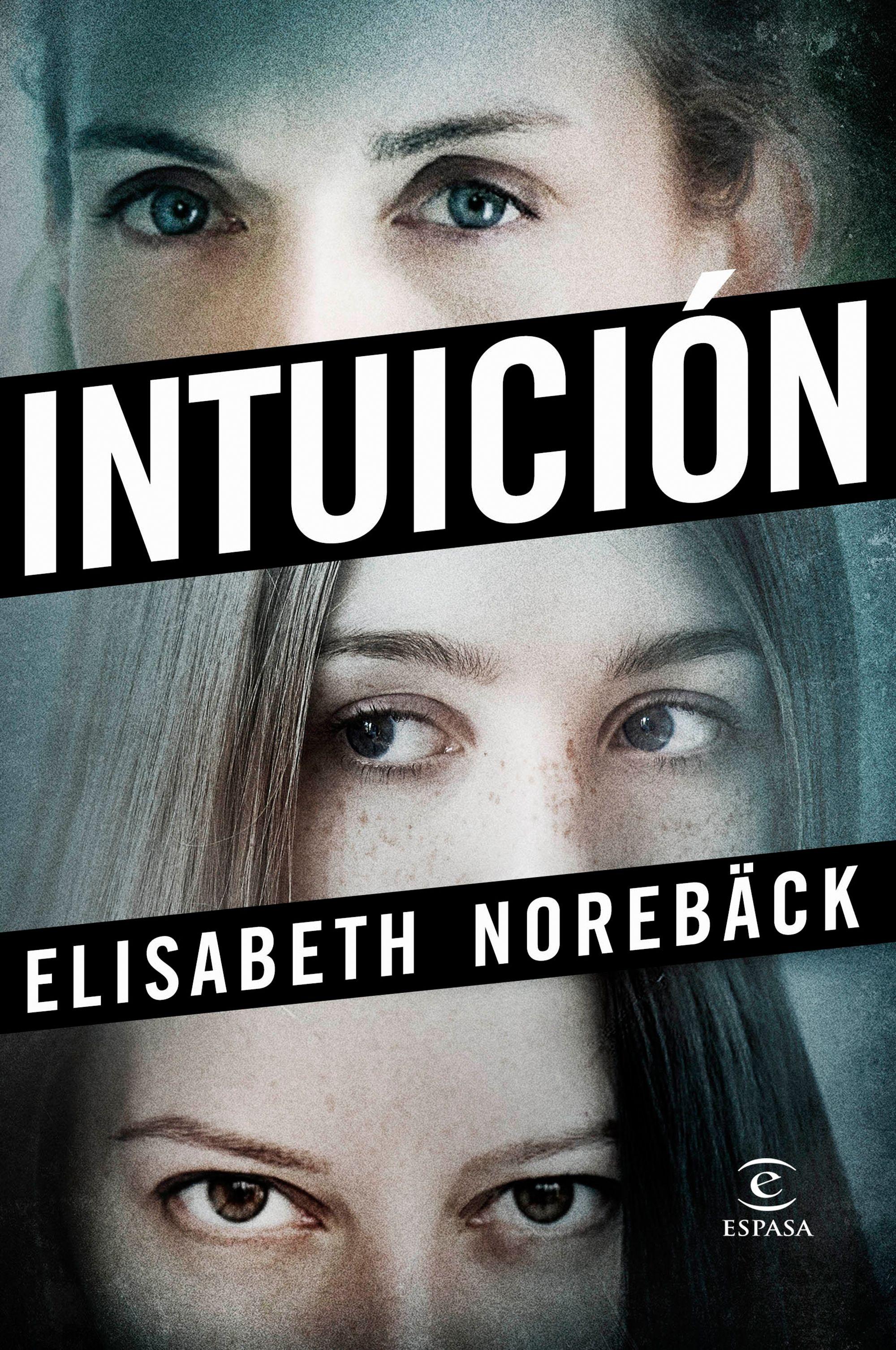 Tableros de la Oca Terminados - Página 2 Portada_intuicion_elisabeth-noreback_201711271228