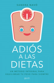 Adiós a las dietas