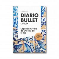 Diario Bullet, la guía. Talavera