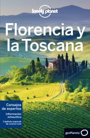Florencia y la Toscana 6