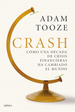 https://www.planetadelibros.com/libro-crash/272085