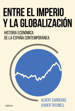 Entre el imperio y la globalización