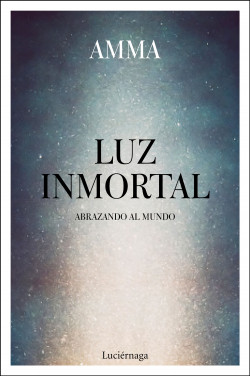 Luz inmortal