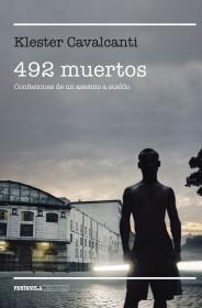 492 muertos