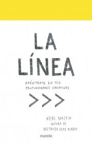 La línea