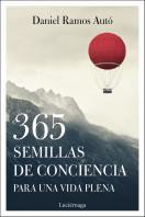 365 semillas de conciencia para una vida plena