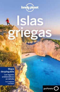 Islas griegas 4