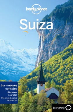 Suiza 3