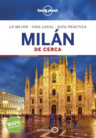 Milán De cerca 4