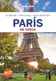 París De cerca 6