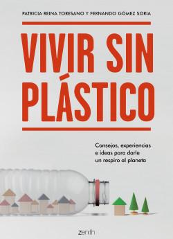 Vivir sin plástico