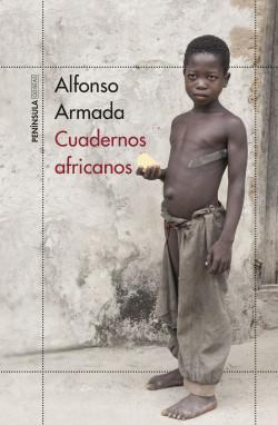 Cuadernos africanos