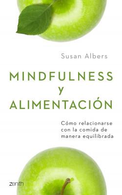 Mindfulness y alimentación