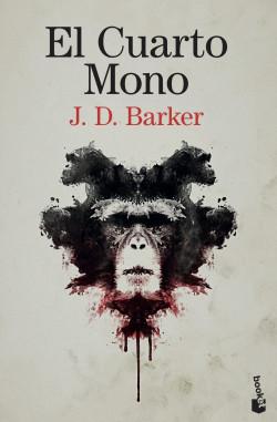 El Cuarto Mono