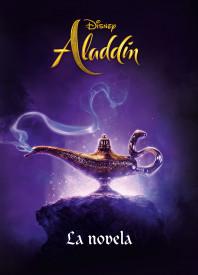 Aladdín. La novela