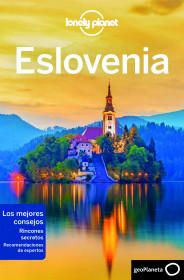 Eslovenia 3