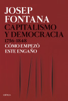 Capitalismo y democracia 1756-1848