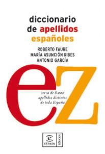 2813_1_apellidos.jpg