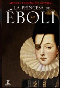 2823_1_la-princesa-de-eboli.jpg