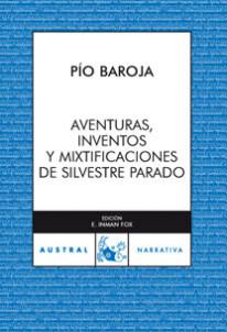 Tierra Vasca Pío Baroja Planeta De Libros
