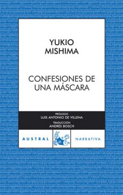 confesiones-de-una-mascara_9788467025088.jpg