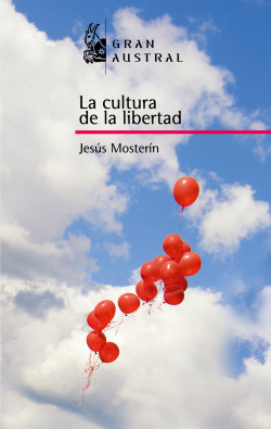 la-cultura-de-la-libertad_9788467026979.jpg