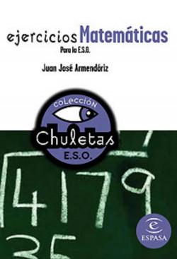 portada_ejercicios-matematicas-para-la-eso_juan-jose-armendariz_201411261037.jpg