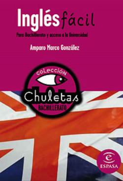 portada_ingles-facil-para-bachillerato_amparo-marco-gonzalez_201411261050.jpg
