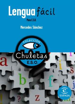 portada_lengua-facil-para-la-eso_mercedes-sanchez_201411261022.jpg