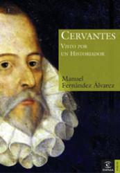 2150_1_cervantes.jpg