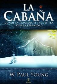 2827_1_books_01831_lacabana.jpg