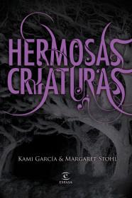 2847_1_hermosas-criaturas.jpg