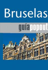 2864_1_bruselas.jpg