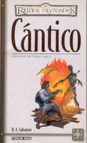 2905_1_cantico.jpg