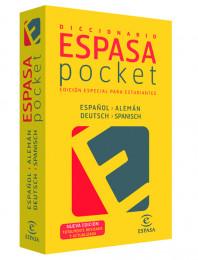 diccionario-pocket-espanol-aleman_9788467024982.jpg