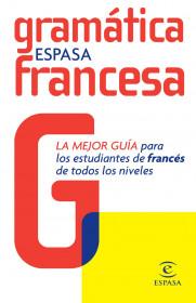 gramatica-francesa_9788467025033.jpg